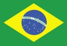 Le Maroc et le Brésil signent une convention de coopération judiciaire