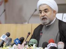 L'Iran propose de faciliter le dialogue entre Al-Assad et ses opposants