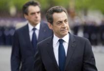 Eventuel retour de Sarkozy pour la  présidentielle de 2017