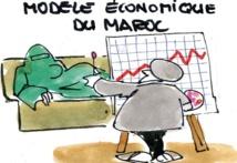 Les fragilités du modèle marocain
