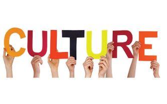 A Béni Mellal, un programme culturel éclectique pour la rentrée