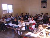 A qui la faute de la faillite de l''Ecole publique marocaine ?