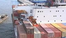 Les nouveaux métiers mondiaux du Maroc dynamisent les exportations