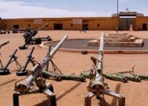 Emouvants témoignages de victimes du Polisario à Genève