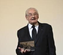 Le film sur Lech Walesa candidat de la Pologne aux oscars