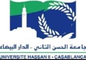 L'Université Hassan II œuvre pour une adéquation entre formation et emploi