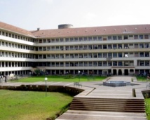 Ouverture de l'Université Sidi Mohammed Ben Abdallah sur le monde extérieur