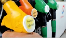 L'indexation des prix des produits pétroliers ou l'illusion d'une réforme des subventions