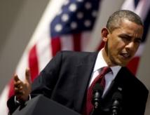 Barack Obama veut relancer la réforme du contrôle des armes