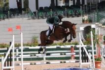 4ème édition du Morocco Royal Tour d'équitation à l'honneur