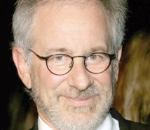 """Le réalisateur Steven Spielberg recevra  le """"Records of Achievement Award 2013"""""""