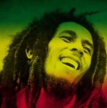 Bataille juridique autour des droits sur des morceaux de Bob Marley