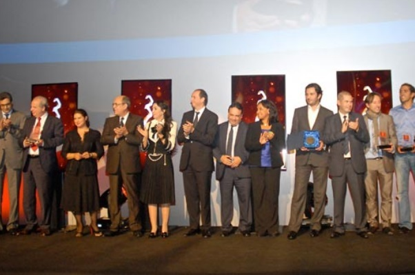 «Morocco Awards 2013» : les candidatures sont ouvertes