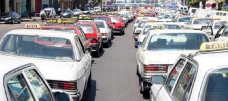La grève des transporteurs largement suivie
