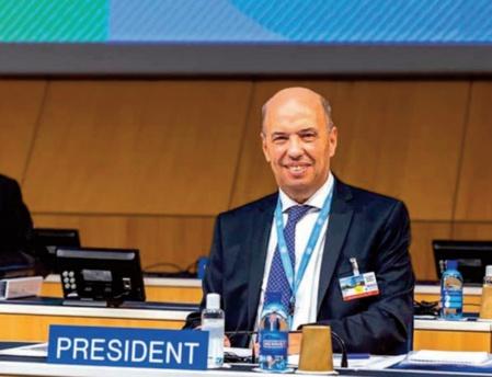 L'ambassadeur du Maroc à Genève met à nu les allégations algériennes sur le Sahara