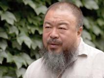 Ai Weiwei nommé juré au Festival du film de Stockholm
