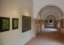 Fondation Mohammed VI, rentrée culturelle en peinture