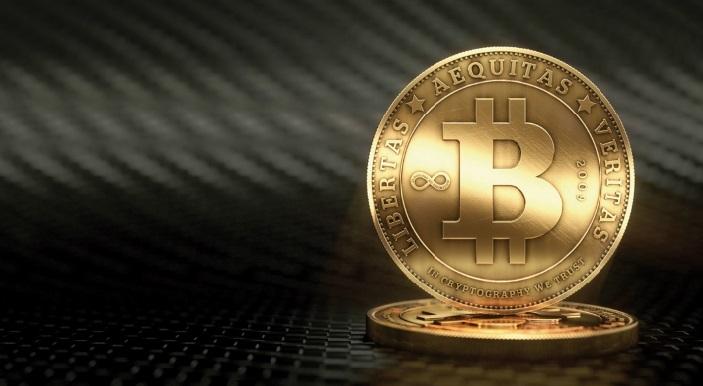 L'alternative Bitcoin