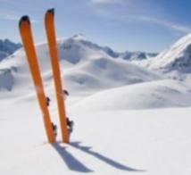 Une école des sports d'hiver reste indispensable