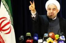 Hassan Rohani ménage le choux et la chèvre à la tribune de l'ONU