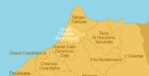 352.916 élèves inscrits dans la région du Gharb-Chrarda-Béni-Hssen
