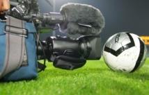 Le WAC et la FRMF se livrent un match sur les droits télé