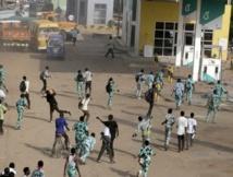 Emeutes et manifestations font une trentaine de morts au Soudan