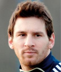 L'image lisse de Messi à l'épreuve de son audition judiciaire