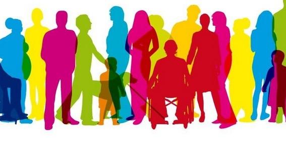 Lancement d'une Commission de la parité et de l'égalité des chances à Kénitra