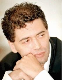 """""""La possibilité Méditerranée"""", leçon du cinéma par Mohamed El Gahs"""