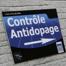 Insolite  : Tromper le contrôle antidopage