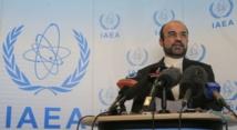 Le ton conciliant de l'Iran permet une onzième reprise de discussions avec l'AIEA