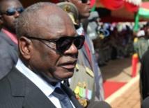Les rébellions touareg et arabe suspendent les négociations avec Bamako