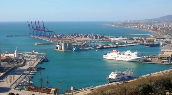 Les coûts logistiques plombent la compétitivité des entreprises marocaines