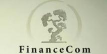 FinanceCom lance le fonds Fcom Africa à 20 millions d'euros