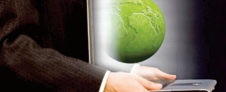 CRI- MS Meeting Days: Plaidoyer pour une transition vers une économie verte durable