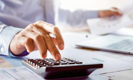 La note de conjoncture de la DEPF en six points clés