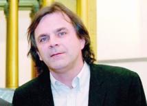 L'Autrichien Markus Hinterhäuser nouveau directeur du Festival de Salzbourg