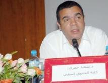 Said Khomri : Le bilan du gouvrnement Benkirane laisse à désirer