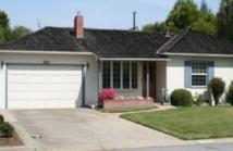 La maison et le garage de Steve Jobs vont devenir un musée !
