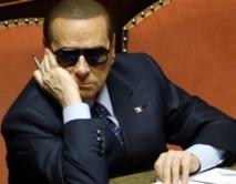 Silvio Berlusconi provoque une crise politique à l'italienne