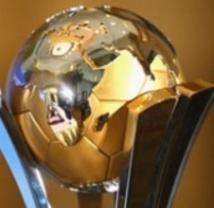 Plus de 200 tribunes médiatiques attendues au Mondial des clubs