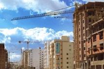 L'urbanisation rapide pose des problèmes économiques, sociaux, écologiques et de gouvernance
