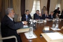 Les syndicats dénoncent l'attentisme du gouvernement Benkirane