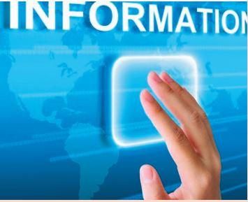 Journée internationale de l' accès universel à l'information