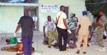Boko Haram mis en cause dans un massacre estudiantin