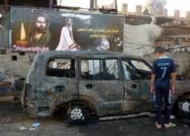 Violences accrues au quotidien en Irak