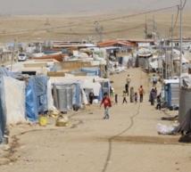 Le Conseil de sécurité se penche sur l'aide humanitaire en Syrie