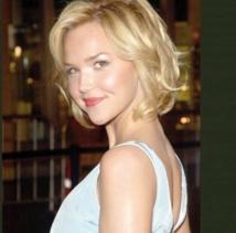 """Jennifer Lawrence dans une nouvelle adaptation au cinéma de """"A l'est d'Eden"""""""