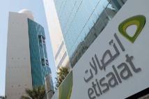 Les discussions entre Etisalat et Vivendi autour du rachat d'IAM prolongées d'un mois